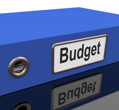 Budgeting: The cornerstone of a stable financial life