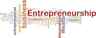 20 Sure-fire Ways to Be a Great Entrepreneur