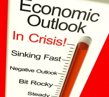 Will America Small Business Survive This Economic Crisis? 18 Facts On How to Fix It