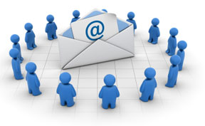 8 Surefire Tips for Building a Massive Mailing List