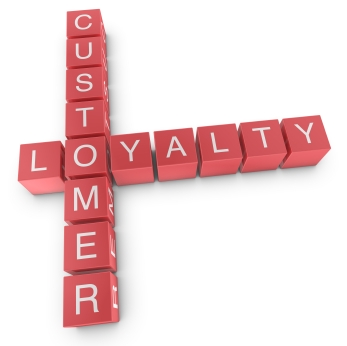 How To Retain Customers In Bad Economic Time