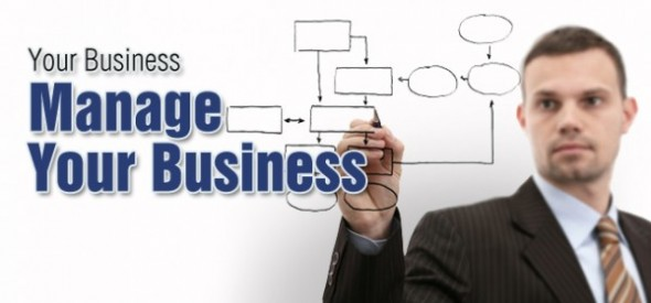 One Mindset You Must Possess To Manage Your Business Effectively