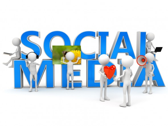 How to Use Social Media as a Customer Service Tool