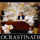8 Ways to Get Rid Of Procrastination in Your Daily Business Tasks