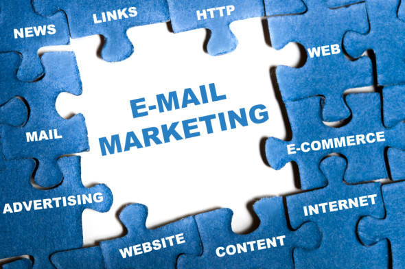 How to Create an Email Marketing Campaign that Works Magically