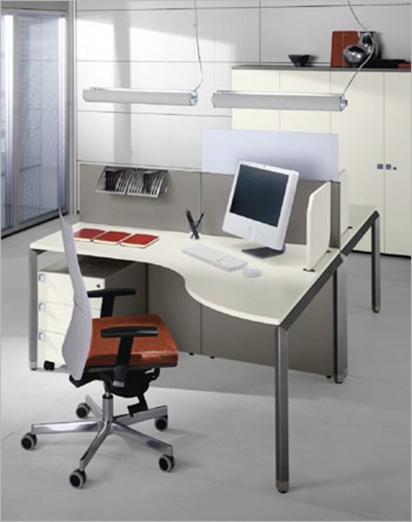 5 Steps To Finding New Office Space For Your Business