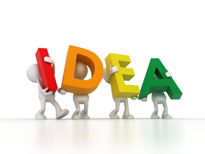 How To Choose a Viable Business Idea?