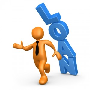 Image result for Disadvantages of Getting A Loan