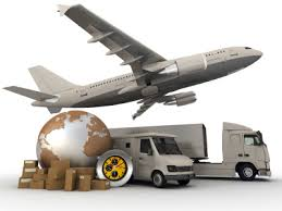 Does Your Company Have Unusual Shipping Needs? A Courier Service May Be the Answer