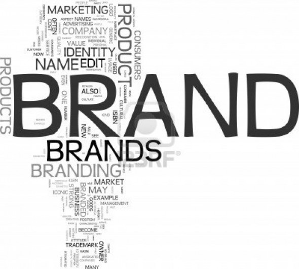 Get Customers Addicted to Your Brand- 20 Ways to Do It