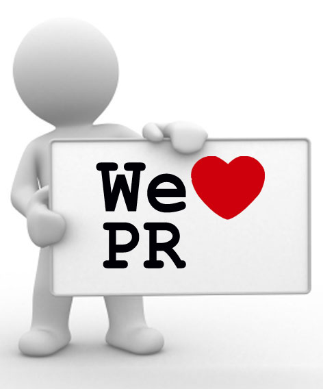 Pros and Cons of Hiring a PR Specialist