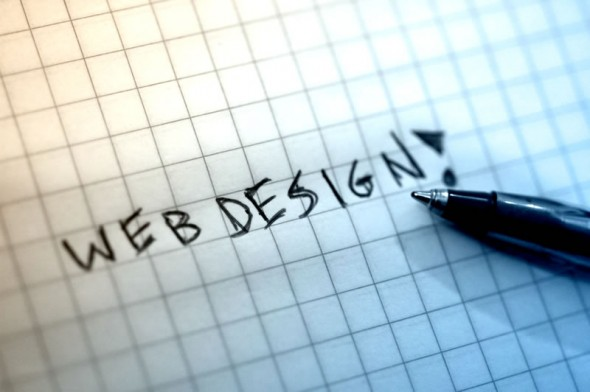 Things a Small Business Website Should Include