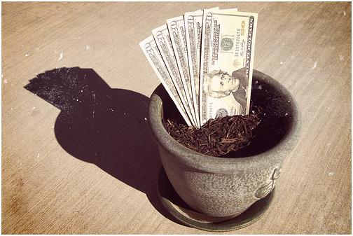 4 Important First Steps to Begin Investing the Right Way