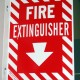 Fire Extinguishers in the Workplace