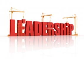 Effects of Quality Leadership on a Company