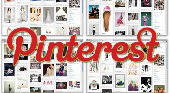Pinterest Can Help Your Small Business