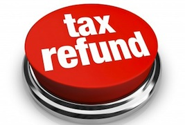 Why It Pays To Get Ahead On Your Tax Returns