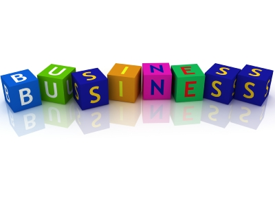 20 Ways Never To Run Your Business