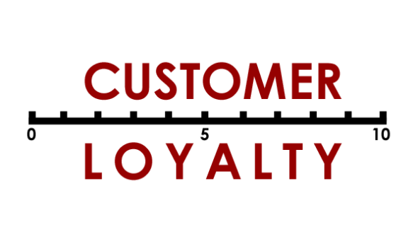 Business Loyalty- How to Stay True To Your Customers