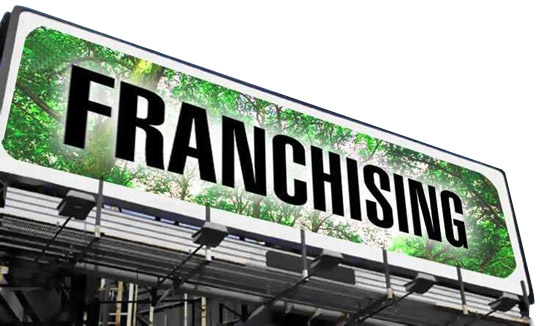 Why You Should Invest in Becoming a Franchise