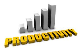 Boosting Productivity with Office Housekeeping