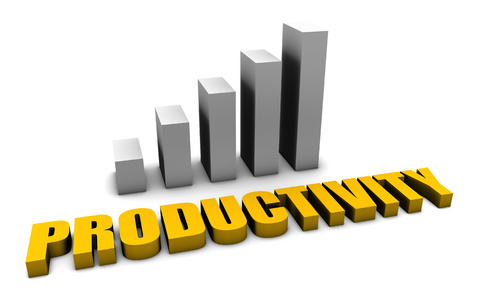 6 Management Tips to Help Entrepreneurs Double Their Productivity