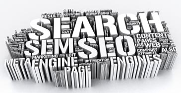 What's the Difference Between SEO & SEM?