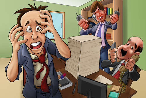 Warning: This Often-overlooked Factor Can Crash Your Business!