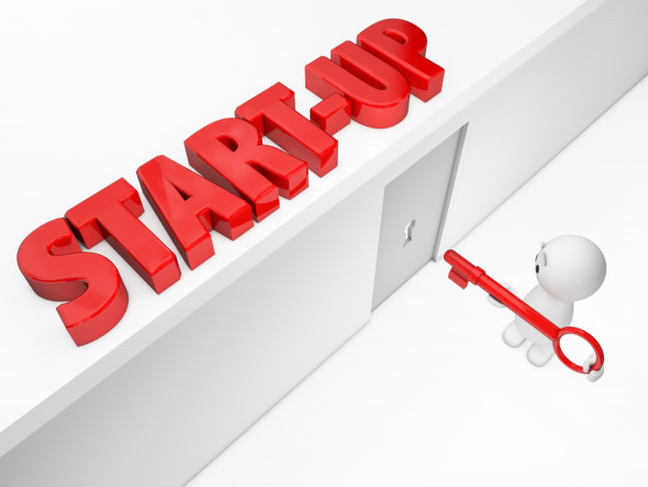 Reasons Your Startup May Never Become A Thriving Business