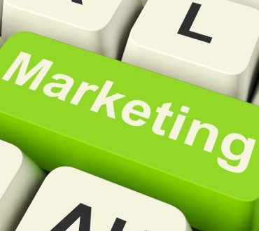 5 Vital Aspects of Content Marketing in 2013