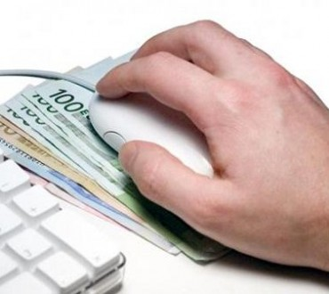 It Is Easy To Get Quick Cash Loans Online Which Is A Click Away