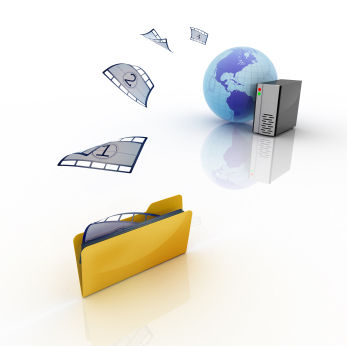 Importance of backing up your online business to the cloud
