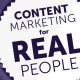 Inbound Marketing: Simple Steps to Success in Viral Content Marketing