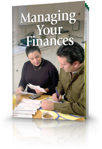 6 Mistakes Business Owners Make Managing Their Finances