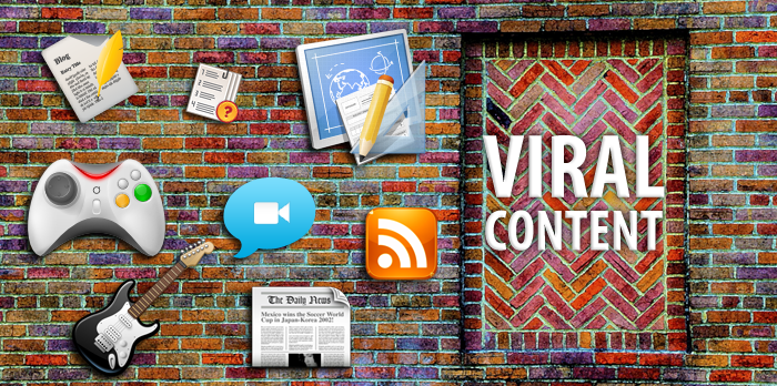 viral-content-and-social-media
