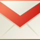 Gmail Tabs: What Email Marketers Can Expect