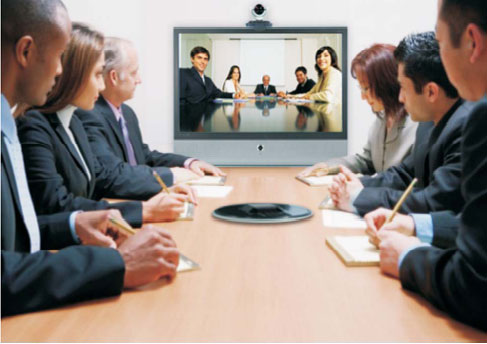 How to Run a Successful Web Conference Each and Every Time