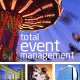 Event Planners and Managers: Why They Benefit