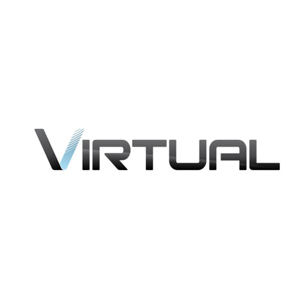 Is the future for finance directors going to be virtual?