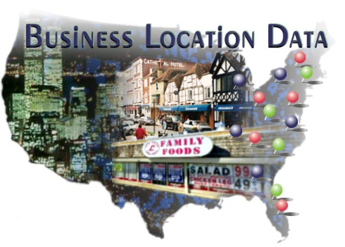 How To Choose The Right Location For Your Business 4 Strategic Ways
