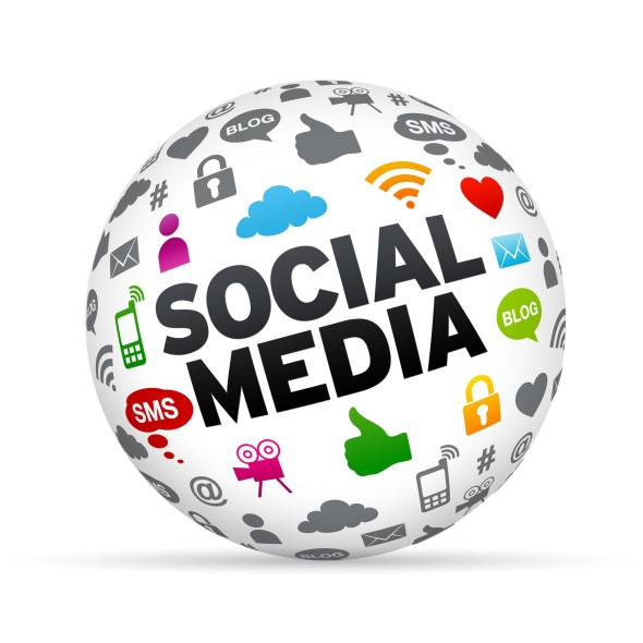 A Short Guide to Business Promotion through Social Media