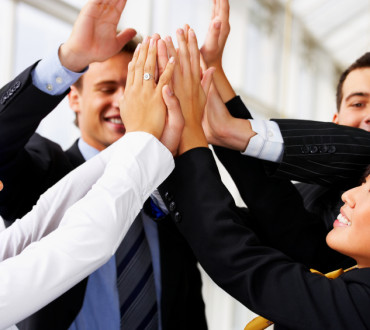 Four key strategies on getting your employees to care