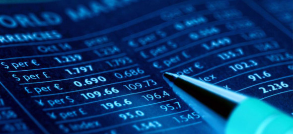 4 Binary Options Trading Resources for Beginner Traders