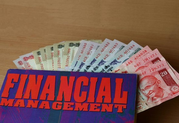 Financial Management Tips for Young Adults