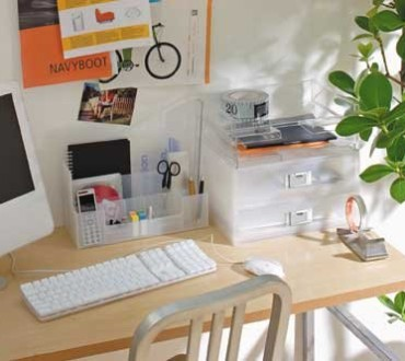 Always on Hand: Top Solutions for Saving on Office Supplies