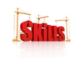 4 Tools to Help Enhance Your Managing Skills