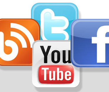 How to Build a Successful Social Media Strategy
