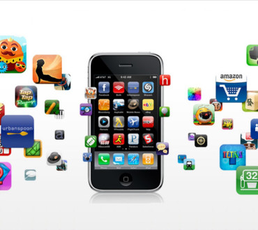 How to make your apps thrive?