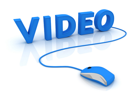 Video Marketing in 2014