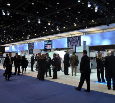 Top Tips for Successful Trade Show Exhibition